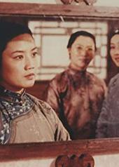 李秀明 Xiuming Li
