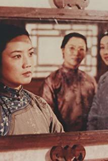 李秀明 Xiuming Li演员