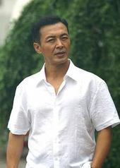王强 Qiang Wang