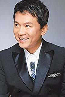 孙鹏 Peng Sun演员