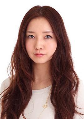 八木希 Nozomi Yagi演员