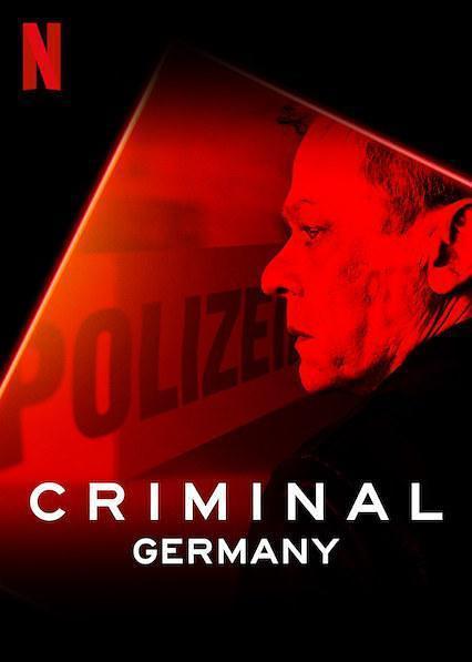 Criminal: Germany Season 1