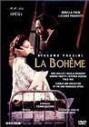 1988年美国纽约大都会歌剧院现场演出