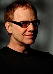 丹尼·艾夫曼 Danny Elfman
