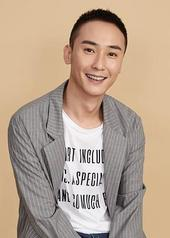 周瑞 Rui Zhou