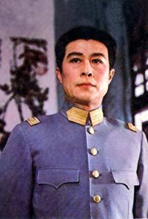 王心刚 Xingang Wang演员