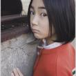 山谷花纯 Yamaya Kasumi剧照