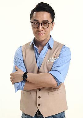 杜翊 Yu Du演员