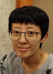 李晔 Ye Li