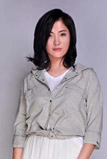 虞小卉 Hsiao-Hui Yu演员
