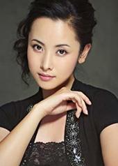 杨明娜 Minna Yang