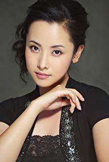 杨明娜 Minna Yang演员
