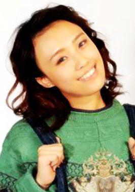 邱宇婕 Yu-chie Chiu演员