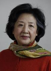 赵淑珍 Shuzhen Zhao