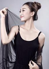 王楚 Chu Wang