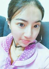 陈丽玲 Liling Chen