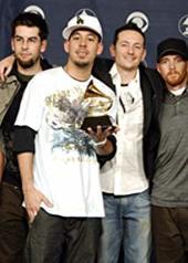 林肯公园 Linkin Park