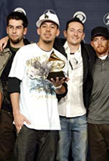 林肯公园 Linkin Park演员