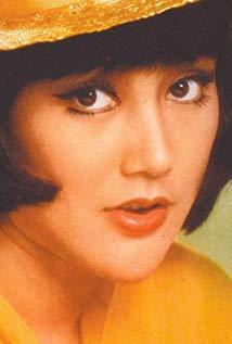 邵音音 Yin-Yin Shaw演员