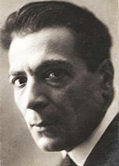 阿姆莱·托诺维利 Amleto Novelli