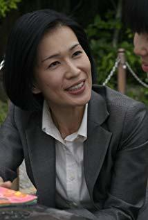 清水美沙 Misa Shimizu演员