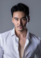 文东俊 Dongjun Wen