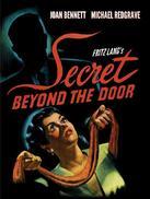 门后的秘密