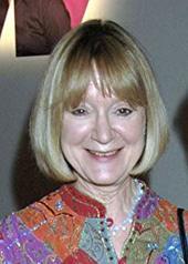 乔安娜·大卫 Joanna David