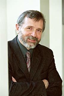塞扎里·莫拉夫斯基 Cezary Morawski演员