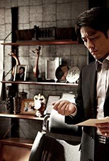池珍熙 Jin-hee Ji演员