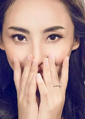 兰颖 Ying Lan