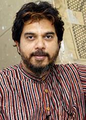 森尔·辛 Suneel Sinha