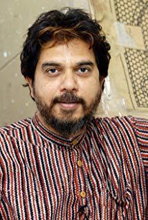 森尔·辛 Suneel Sinha演员