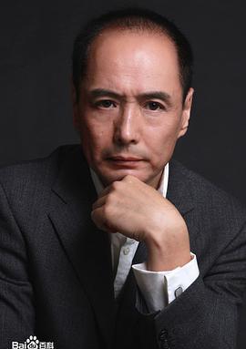 甘雨 Yu Gan演员