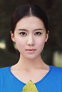 杨淇 Qi Yang演员