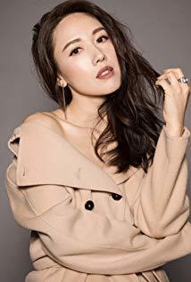 李施嬅 Selena Lee演员