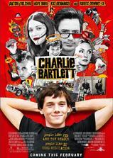 查理·巴特利海报