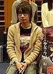 米田和弘 Kazuhiro Yoneda
