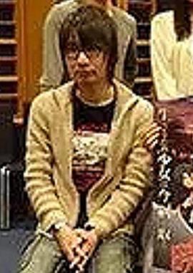 米田和弘 Kazuhiro Yoneda演员