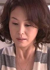 金美淑 Mi-suk Kim