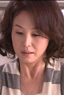 金美淑 Mi-suk Kim演员