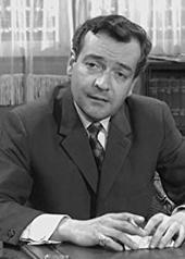 克洛德·塞瓦尔 Claude Cerval