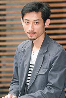 陈竹昇 Chu-sheng Chen演员