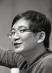 温吉兴 Chi-Hsing Wen