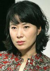 黄英熙 Young-hee Hwang