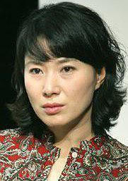 黄英熙 Young-hee Hwang演员