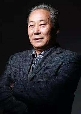 柳玉林 Yulin Liu演员