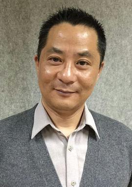 邹亮 Liang Zou演员