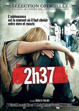 2:37海报