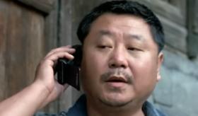 《我和我的家乡》票房正式破10亿,观众谈最多,是范伟顶级表演